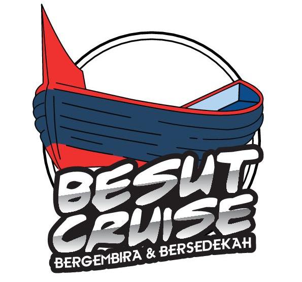 Besut Cruise